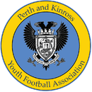 Perth and Kinross Youth Football Association