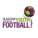 Glasgow & District Youth Football League