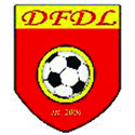 Dunbartonshire Football Development League
