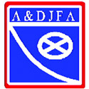 Aberdeen & District Junior Football Association