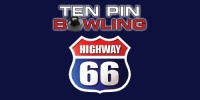 Highway 66 Ten Pin Bowling