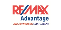 RE/MAX Advantage Musselburgh