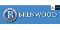 Brenwood Motor Co