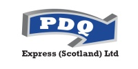PDQ Express (Scotland) Ltd