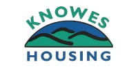 Knowes Housing