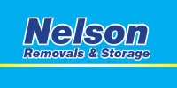 Nelson The Removal & Storage Company