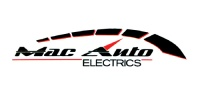 Mac Auto Electrics