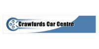 Crawfurds Car Centre