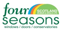 Four Seasons Scotland Design & Build