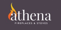 Athena Fireplaces Stirling