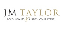 JM Taylor Accountants & Business Consultants