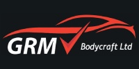 GRM Bodycraft Ltd