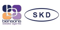 SKD Mortgages