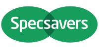 Specsavers - Musselburgh
