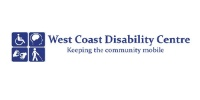 West Coast Disability Centre (North Ayrshire Soccer Association)