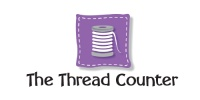 The Thread Counter