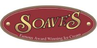 Soave's (Central Scotland Football Association)