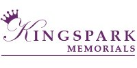 Kingspark Memorials (Perth and Kinross Youth Football Association)