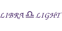 Libra Light (Central Scotland Football Association)