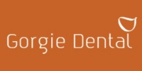 Georgie Dentists