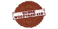 Doune Woodyard Ltd