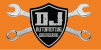 DJ Automotive Engineering Ltd