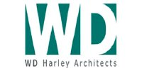 WD Harley Architects