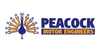Peacock Motor Engineers (Paisley Johnstone & District Youth Football League)