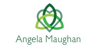 Angela Maughan (Dundee & District Youth Football Association)