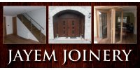 Jayem Joinery