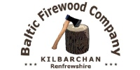 BALTIC FIREWOOD COMPANY (Glasgow & District Youth Football League)