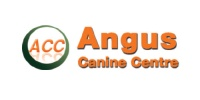 Angus Canine Centre