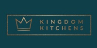 KINGDOM KITCHENS