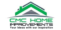 CMC Home Improvements