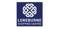 Loreburne Shopping Centre