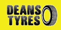 Deans Tyres