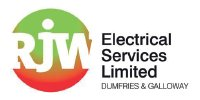 RJW Electrical Services Ltd
