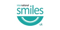 International Smiles UK