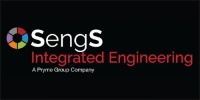 Sengs Integrated Engineering