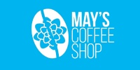 May's Coffee Shop