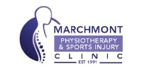 Marchmont Physiotherapy & Sports Injury Clinic