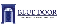 Blue Door Dental