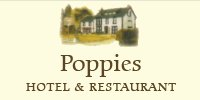 Poppies Hotel & Restaurant