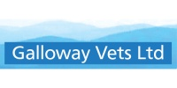 Galloway Vets Ltd