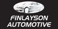 Finlayson Automotive Ltd (Scottish Borders Junior Football Association )