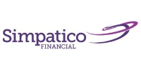 Simpatico Financial Planning Limited