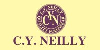 C.Y. Neilly
