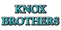 Knox Brothers
