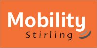Mobility Stirling