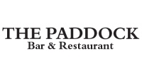 The Paddock Bar & Restaurant
